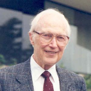 Dave-Weyerhaeuser